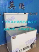 天津卧式防爆冰箱-150L