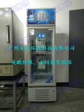 BL-300防腐防爆冰箱,浙江防爆冰箱