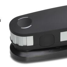 爱色丽(Xrite)i1BasicPro2分光光度仪图片