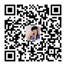 上海中虔金融新三板股权投资诚招居间代理商