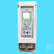 北京485远传电表、智能远传电表图片
