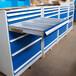 标准工具柜生产厂家博途标准工具柜价格便宜质量保障
