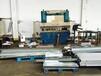 GXL型低压配电柜生产厂家苏州GXL型配电柜报价