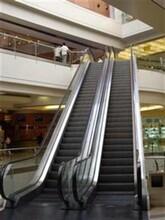 苏州,无锡大型酒店,商场二手电梯厂家回收专业