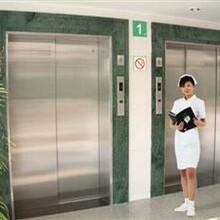 青浦,奉贤二手电梯价格,浦东电梯厂家上门回收