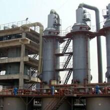 专业高价回收闵行,青浦地区二手工厂设备,二手化工设备
