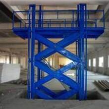上海电梯回收,南通电梯回收,专业拆除二手电梯