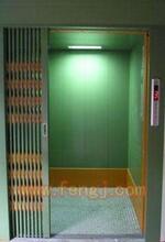 苏州无锡地区电梯整体回收,上海厂家专业拆除