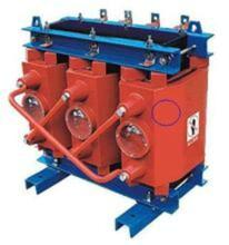 常州二手发电机组,工业发电机组回收及利用