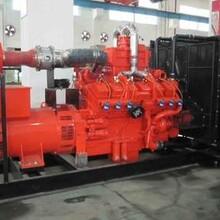 无锡工业园区发电机组回收,无锡工厂报废二手发电机组回收