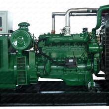 湖州地区工厂企业报废闲置二手发电机,二手工业发电机组回收