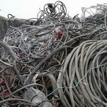 苏州地区二手电缆电线,同行高价上门回收