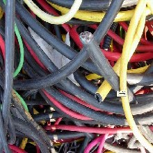 奉贤港口,码头地区二手电力设备专业回收及拆除