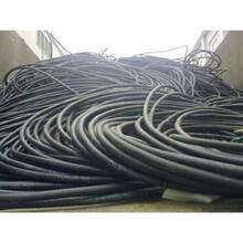上海地区,地铁公司,车站码头二手电缆电线