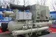 澳门冷水空调机组回收加工安全施工