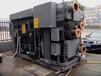 舟山熱泵空調機組高于市場價格求購正規廠家