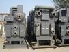 寧夏熱泵空調機組高價求購老牌企業