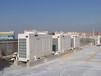 海南熱泵空調機組超出同行價格回收正規公司