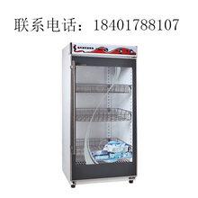 北京密胺餐具消毒柜