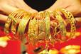 黄金产业链潜力亟待深挖