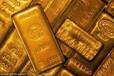 贵融国际:9.25黄金技术分析