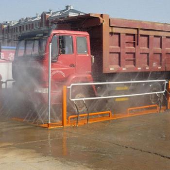 上海JK-150平板式洗轮机可上门安装调试订购热线