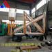 青海曲臂式升降机厂家泰钢液压机械有限公司青海销售曲臂式升降机价格