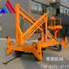 升高12m载重200kg曲臂式升降机开封销售网点价格泰钢机械厂家直销升降平台多少钱