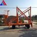 重庆泰钢机械工厂万州销售网点曲臂式升降平台销售价格