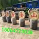 嘉旺木业常年出售厂家直销青石牛槽民俗老石器磨盘老石槽流水摆件石狮雕刻小石磨