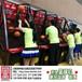 上海运动篮球机出租电子投篮机出租娱乐赛车租赁