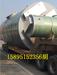 地埋式一体化污水提升泵站厂家直销