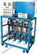 電滲析/雙極膜電滲析實驗設備
