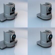 视频会议摄像机教育录播摄像机SDIHDMI大广角新外观