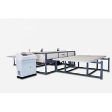 夹胶炉玻璃夹胶炉,玻璃夹胶机,玻璃夹胶设备,夹胶机,玻璃夹胶机,