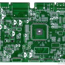 东莞回收线路板,东莞PCB电路板回收,东莞回收工厂库存线路板