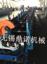 U型钢抗震支架设备