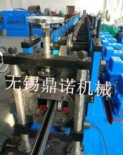 管廊支架生产线设备