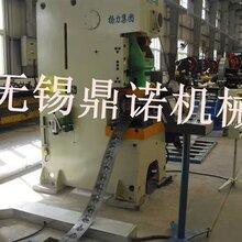 地下管廊支架机械设备