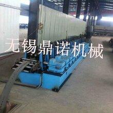 地下综合管廊支架设备