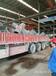 盈丰钢结构铸钢专业生产大型铸钢件,铸钢节点机械铸钢件