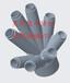 铸钢件生产铸钢节点盈丰铸钢大型传送机械用铸钢件