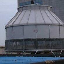 广州市哪里有环保型泠却塔-泠却塔用水轮机-泠却塔配件销售?