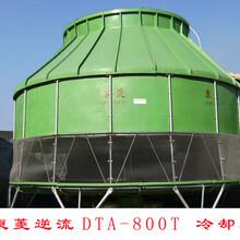 广州市萝岗区哪里有冷却塔配件厂家-方形横流冷却塔厂家
