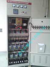 湖北中盛电气SLVC低压无功补偿柜厂家直销图片