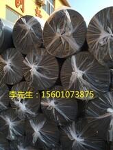 电子交联聚乙烯减震垫图片