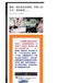金融期货可以上凤凰网做广告推广吗?