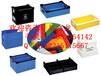 重庆中空板物流箱重庆中空板厂家