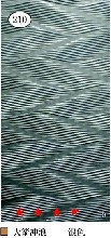 大箭冲浪波浪板-倒角浪波浪板-斜弯浪波浪板-曲乱纹波浪板