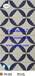波浪板工艺-通花板工艺-浮雕板工艺-波浪板厂家工艺